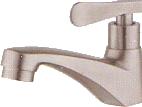 HK-194-INOX 304